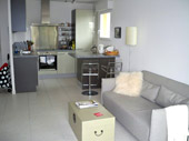 Grand Cannes Xena Residence apartment X23